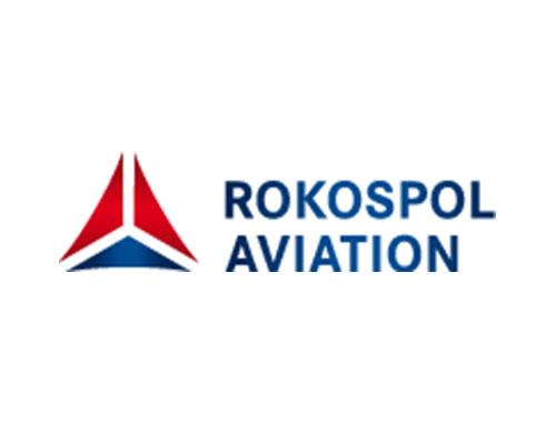 logo-Rokospol
