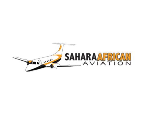 logo-Sahara