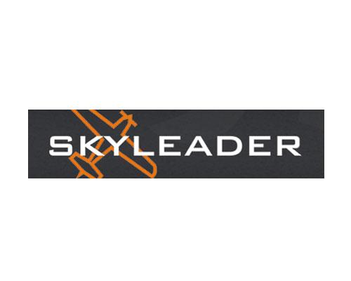 logo-Skyleader