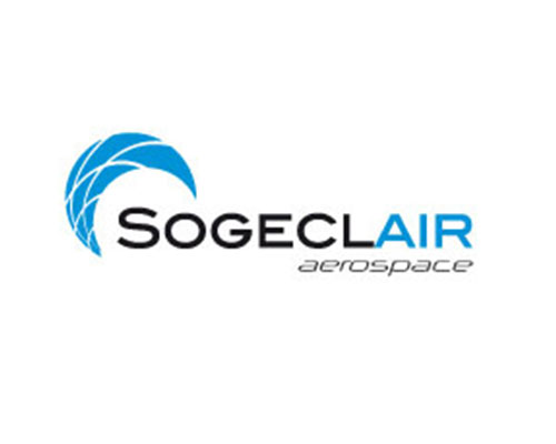 logo-Sogeclair