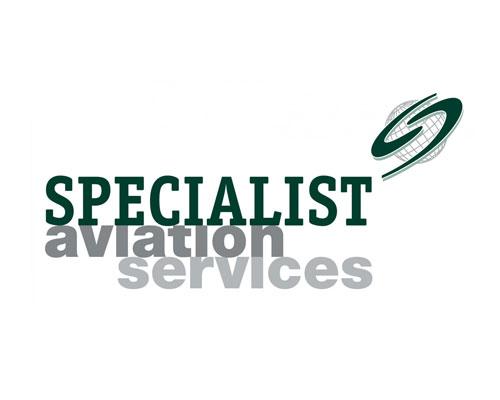 logo-SpecialistAviationServices