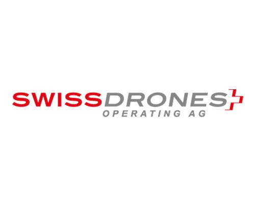 logo-SwissDrones