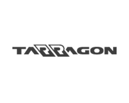 logo-Tarragon