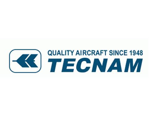 logo-Tecnam