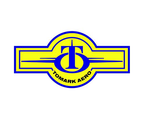 logo-TomarkAero