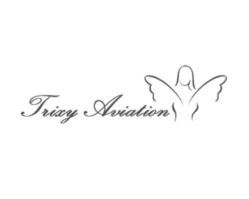 logo-Trixy