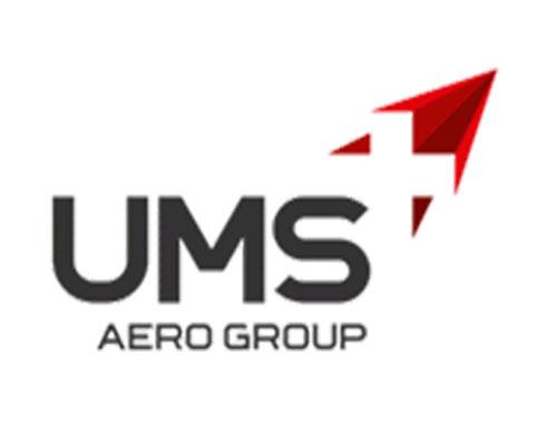 logo-UMS