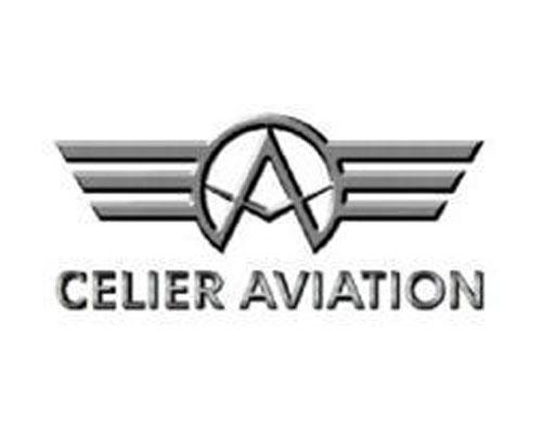 logo-celieraviation