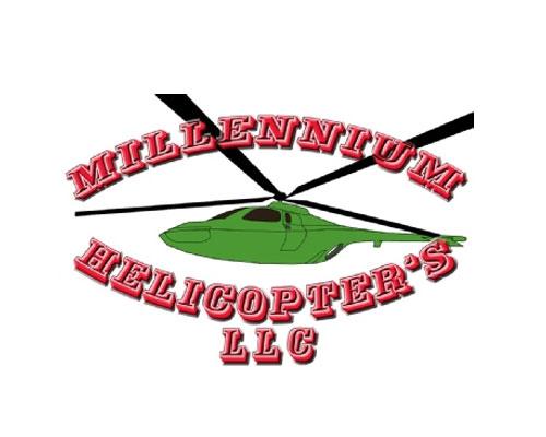 logo-millenium