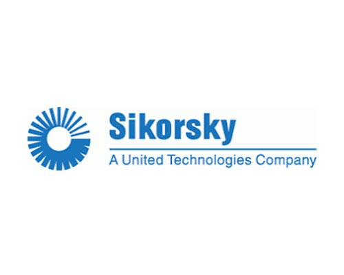 logo-sikorsky-new