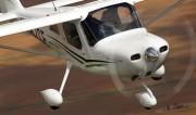LSA, UL, Gliders