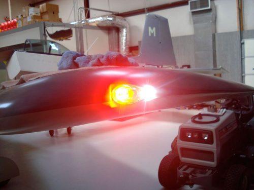 UltraGalactica-CJ-6A-08