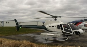 heliproducts-02