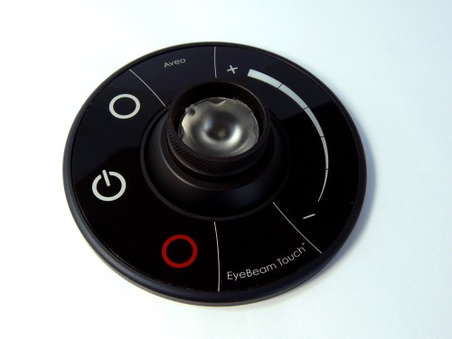 EB-Touch-04