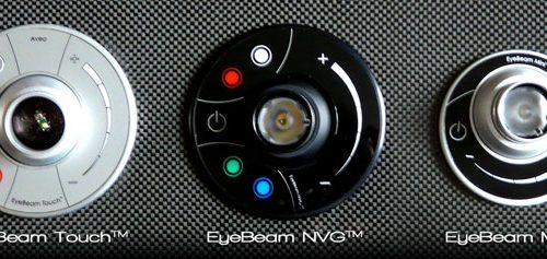 EyeBeamMini_03