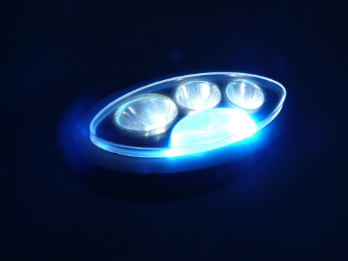 IceLight-05