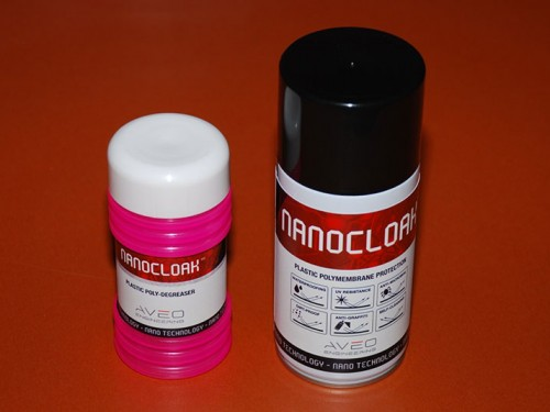 NanoCloak-PlastiPolymembraneProtection-02