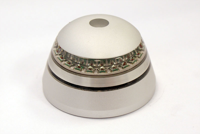 RedBaron Mini - anti-collision beacon light