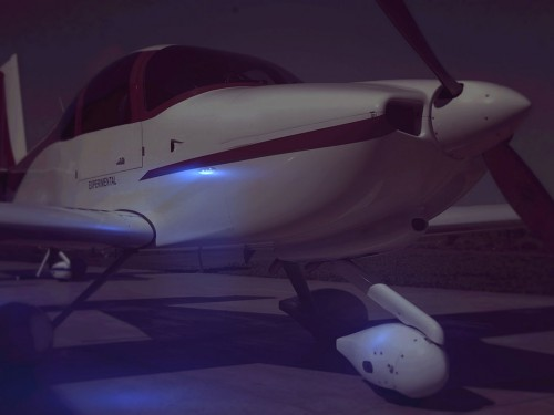 vans-rv-10-ground-illumination