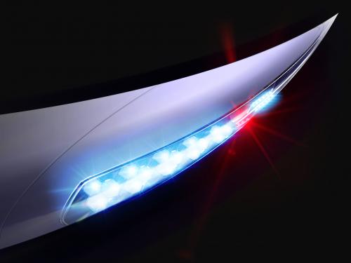 Cirrus winglight 2013 design concept 2 PSD dark PP 8