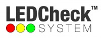 LEDcheck-logo