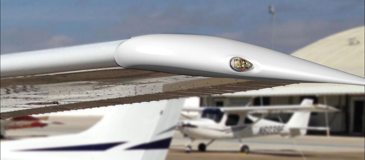 Cessna-after