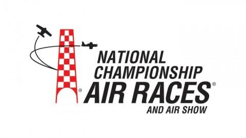 Aveo at the RENO AIR RACES!!!