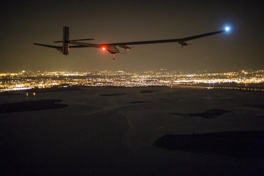 SolarImpulse-01