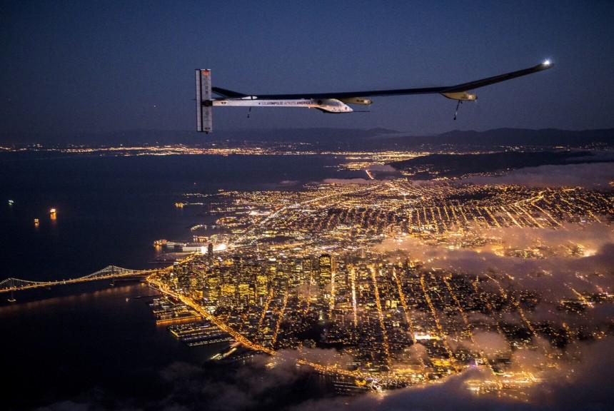 SolarImpulse-02