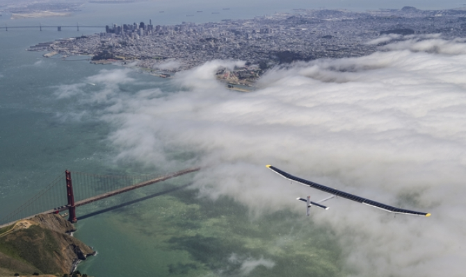 SolarImpulse-03