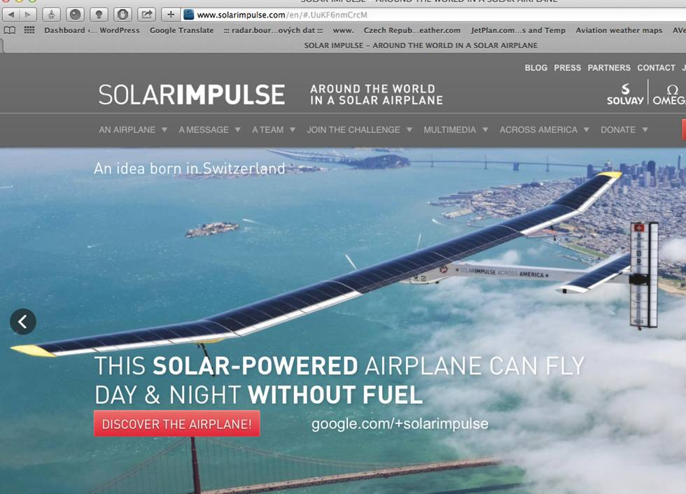 SolarImpulse-04