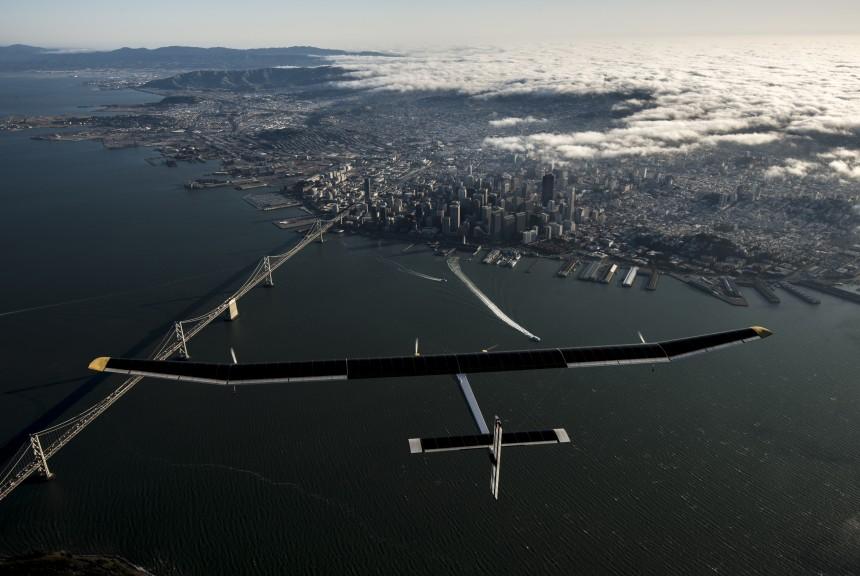 SolarImpulse-06