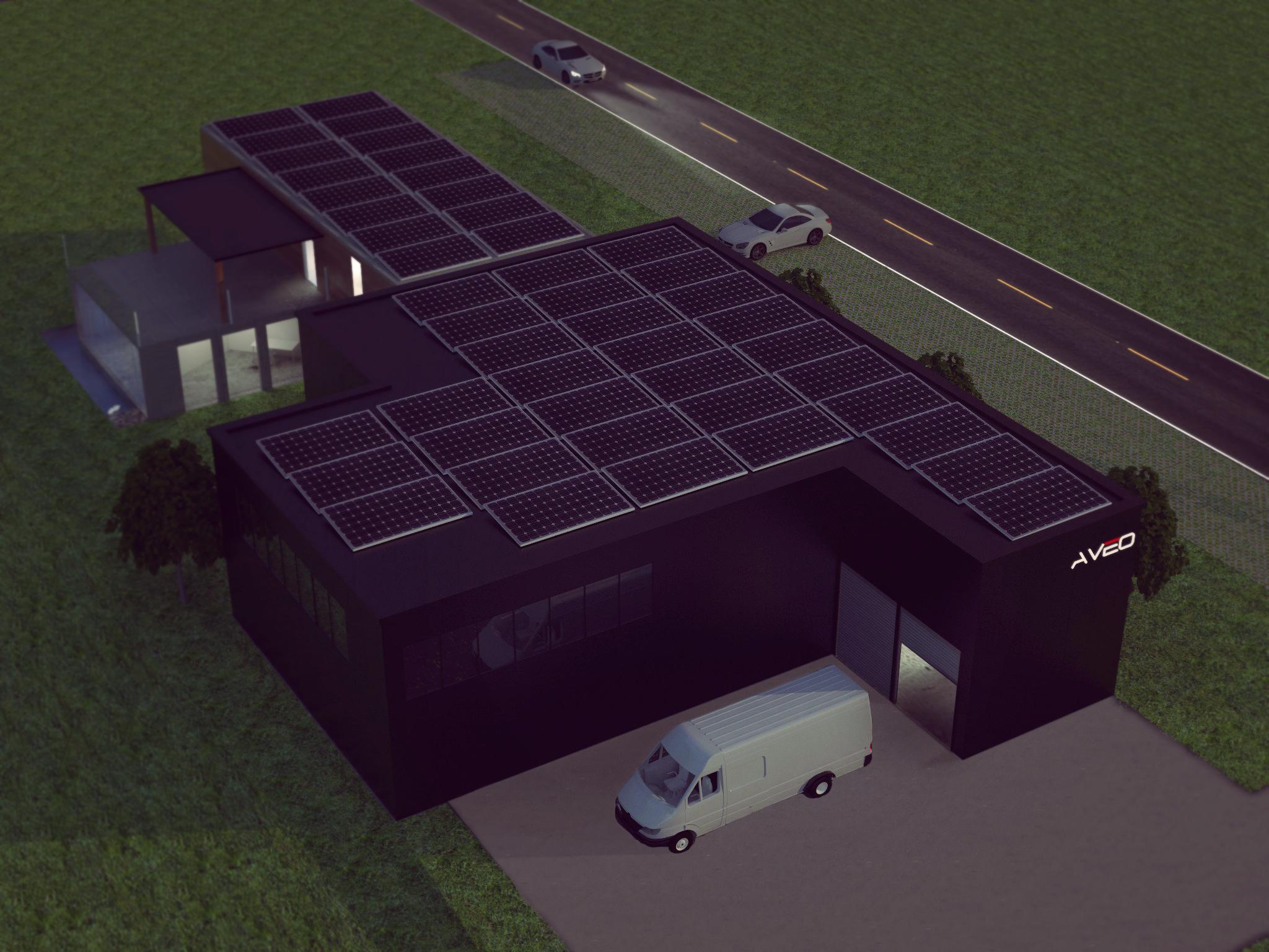 AEF_Facility Concept 3_Fotor1 copy