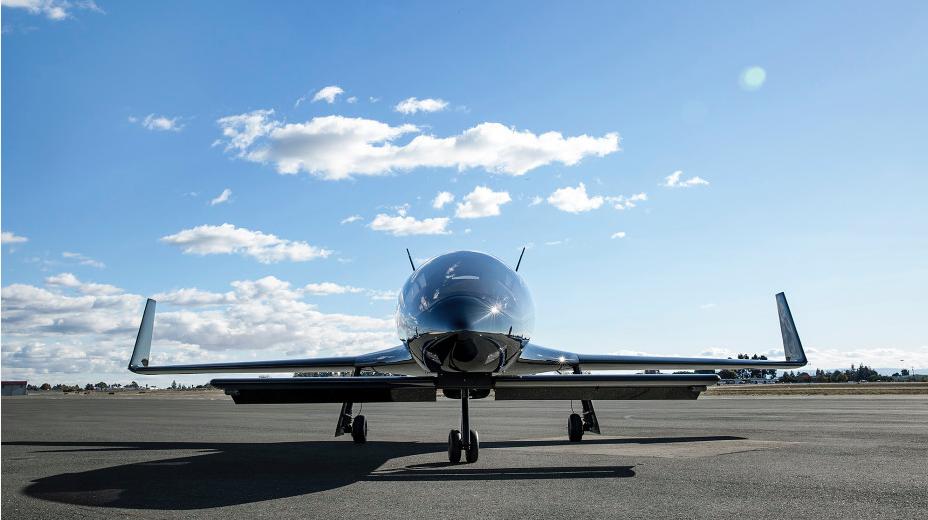 AircraftLEDlights-AveoAndromeda-01