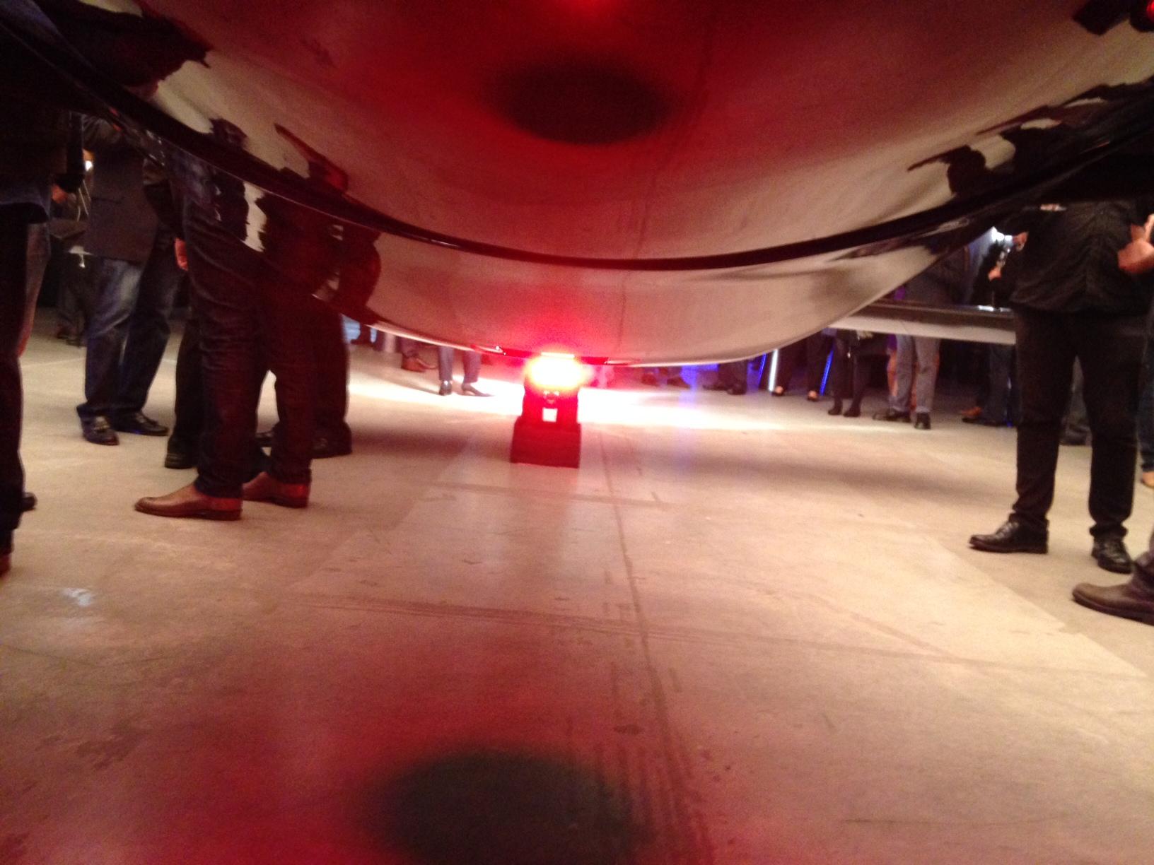 AircraftLEDlights-AveoAndromeda-04