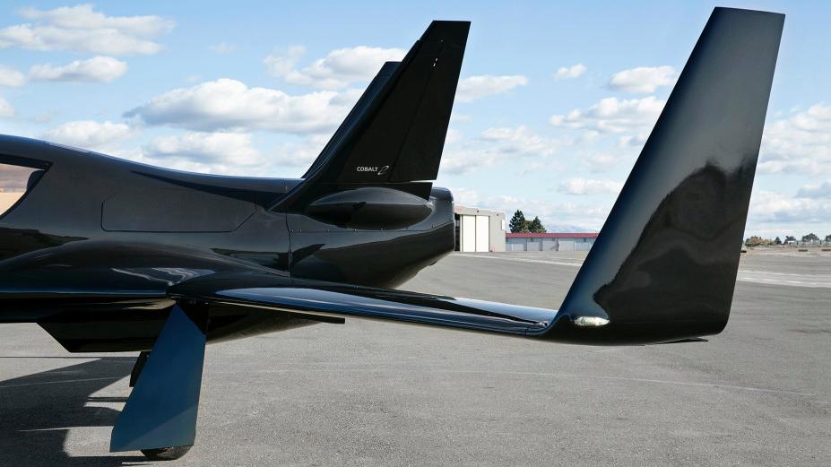 AircraftLEDlights-AveoAndromeda-08