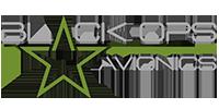 blackopsavionics-logo