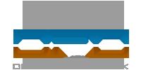 logo-DFD-light