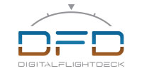 logo-DFD