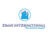 logo-ERAM