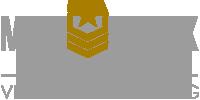 logo-MadMaxx-light