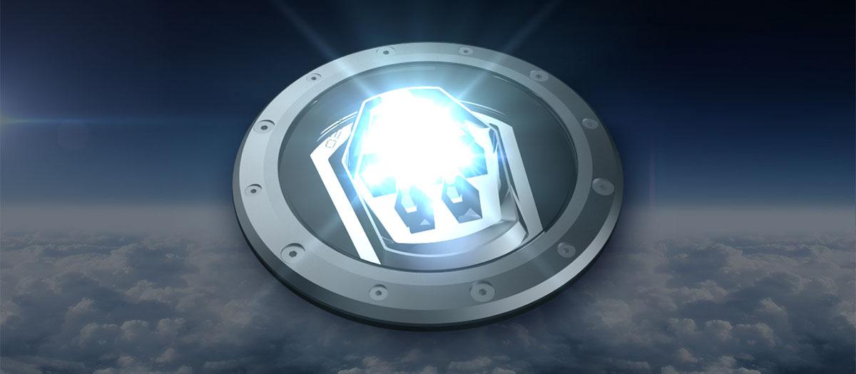 LogoLight-after