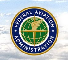 Aveo Engineering Florida receives FAA production approval for TSO lighting products.