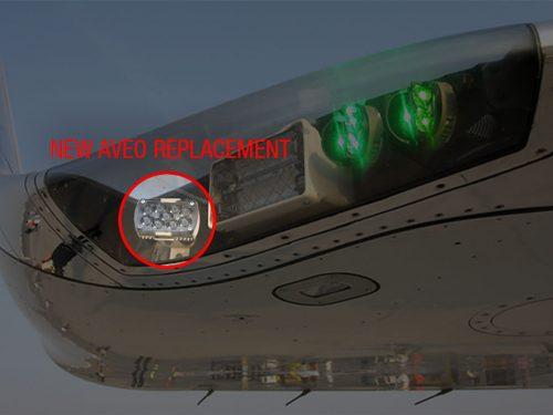 Gulfstream-replacement-Aveo