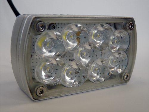 taxi-light-01