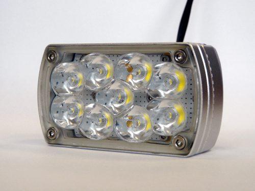 taxi-light-03