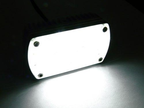 taxi-light-08
