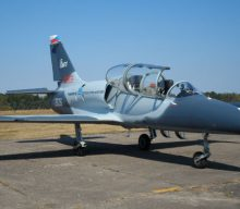 L-39NG moves to next phase of testing