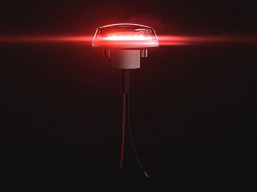 micormax-phanthom-drone-01