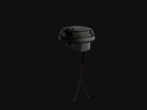micormax-phanthom-drone-04
